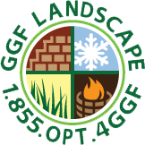 GGF Landscaping Group